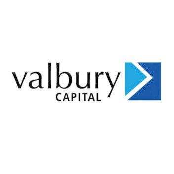 Valbury Capital