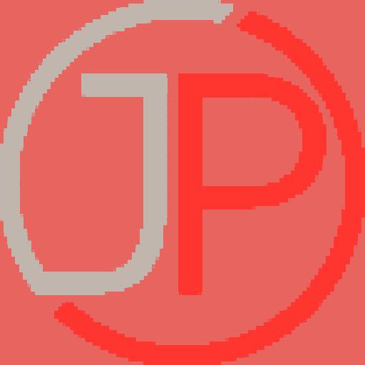 JP Markets logo