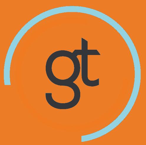 Global GT